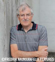 Victor Hormazabal